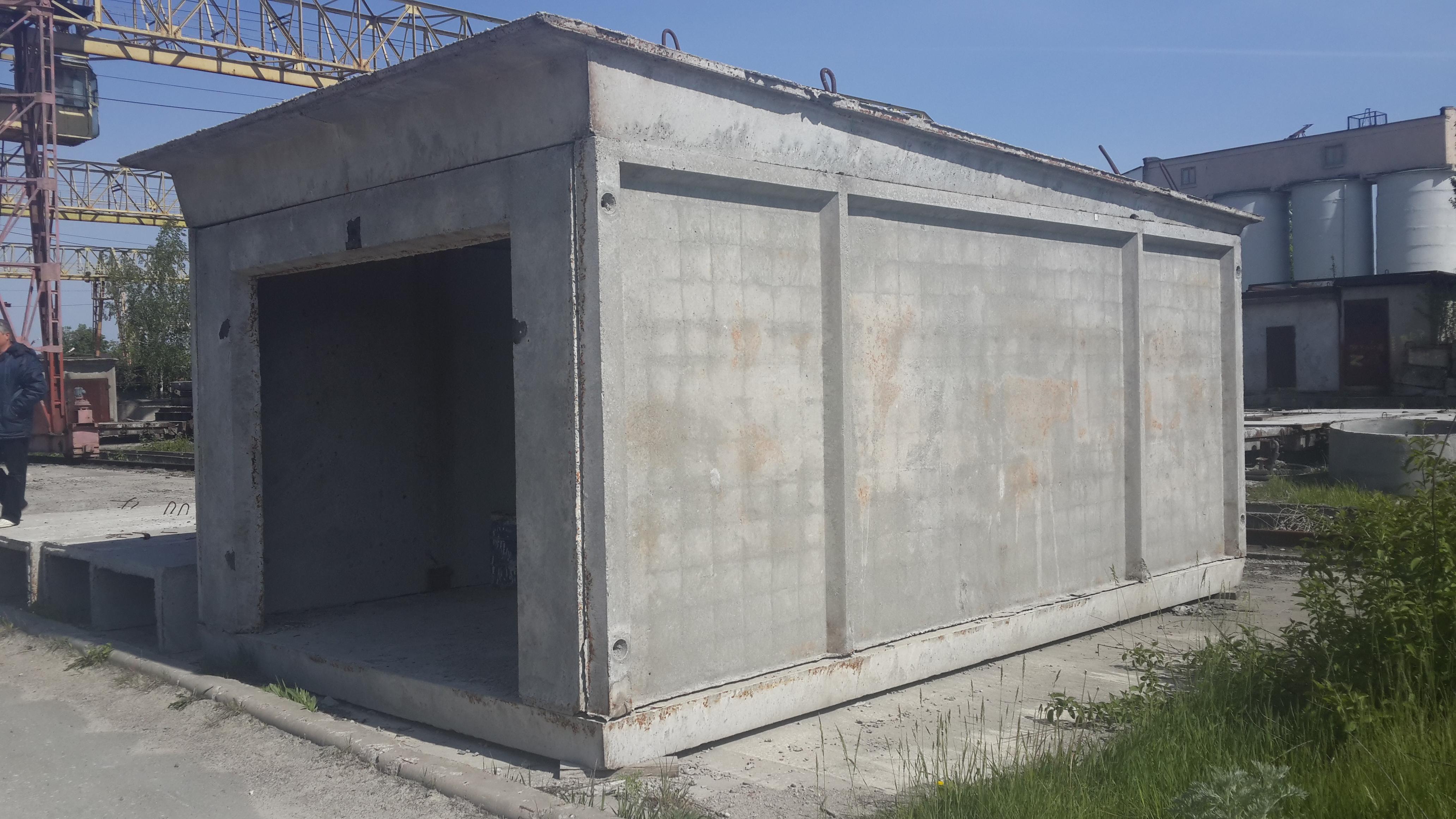 Сборные гаражи жби североуральский завод жби официальный