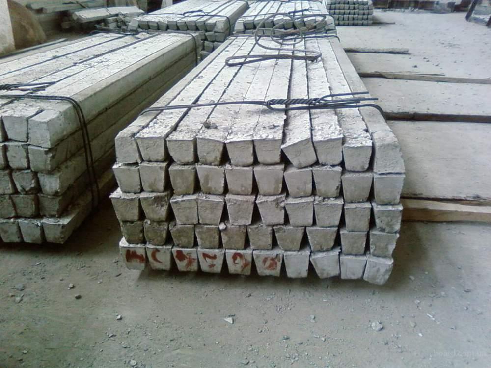 Железобетонные столбы прайс схема плиты перекрытия железобетонные